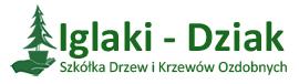 Iglaki Dziak - Szkółka Drzew i Krzewów Ozdobnych